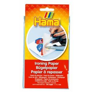 Hama Papier à repasser