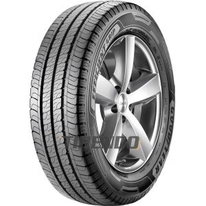 Goodyear Pneu EFFICIENTGRIP CARGO 205/70 R15 106/104 S