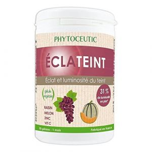 Phytoceutic Eclateint 30 gélules