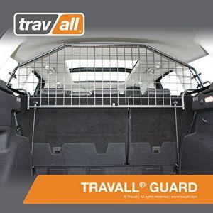TRAVALL Grille auto pour chien TDG1411
