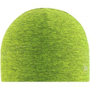 Buff Dryflx - Couvre-chef - vert Bonnets sports d'hiver