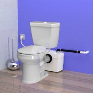 wc luxe comparer 222 offres. Black Bedroom Furniture Sets. Home Design Ideas