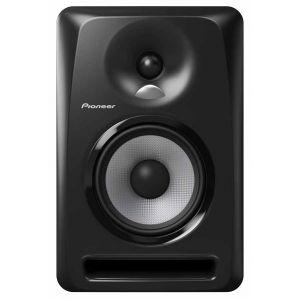 Pioneer S-DJ50X - Moniteur de studio actif (la pièce)