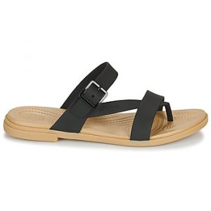Crocs Sandales TULUM TOE POST SANDAL multicolor - Taille 36 / 37,38 / 39,42 / 43,37 / 38,39 / 40,41 / 42