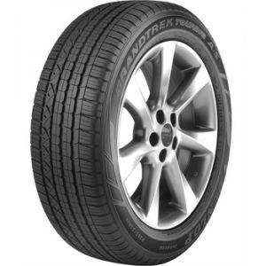 Dunlop 255/60 R17 106V Grandtrek Touring A/S