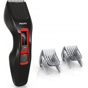 Philips HC3420 - Tondeuse cheveux et barbe rechargeable avec technologie DualCut