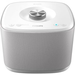 Philips Izzy BM5 - Enceinte Multiroom Bluetooth
