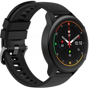 Xiaomi Mi Watch (Noir)
