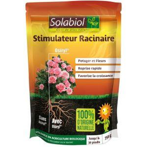 Solabiol Stimulateur Racinaire Osiryl - 100% naturel