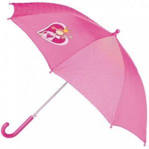 Sigikid Parapluie Pinky Queeny