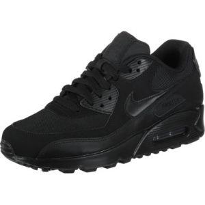 Nike Air Max 90 Essential chaussures noir T. 46,0