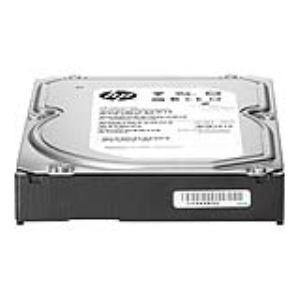"HP 659337-B21 - Disque dur interne Midline 1 To 3.5"" SATA III 7200 rpm"