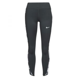 Nike Collant Icnclsh Fast Noir - Taille XS