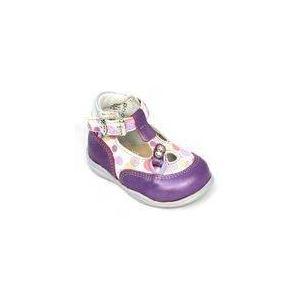 Little Mary Babies/Bottillons Mauricette (Pointure au choix)