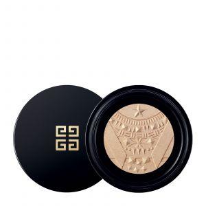 Givenchy Bouncy Highlighter 01 African Light Gold - Illuminateur rebondi effet frais