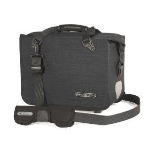 Ortlieb Sacoche Office-Bag QL3.1 F70726 - Noir