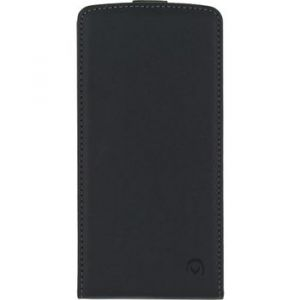 23115 - Étui de protection pour Samsung Galaxy S3 Mini