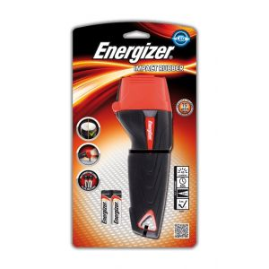 Energizer Torche multi-usages