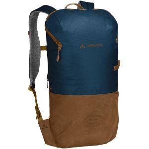 Vaude CityGo 14 Backpack, baltic sea Sacs à dos loisir & école