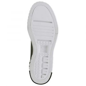 Puma Chaussures casual Cali Wedge Blanc - Taille 36