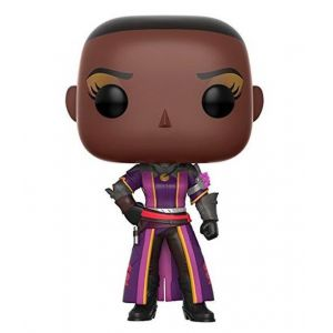 Funko Figurine  Pop! Destiny commander : Ikora