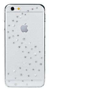 iphone 6 coque swarowski