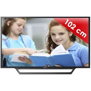 Sony KDL-40RD450 - Téléviseur LED 102 cm