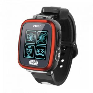 Vtech Star Wars StormTrooper - Montre connectée