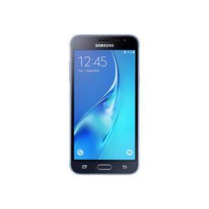 Samsung Galaxy J3 (2016) Duos 8 Go