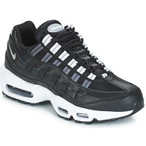 quality design 161b4 0d853 Nike Air Max 95 OG  Chaussure pour Femme - Noir - Couleur Noir - Taille