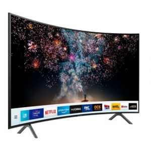 Samsung TV LED UE55RU7305