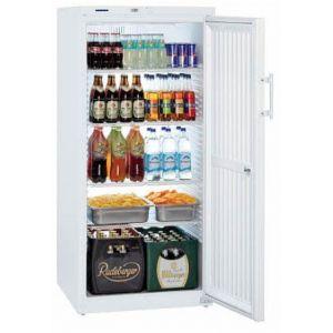 Liebherr KV 5440 - Réfrigérateur 1 porte
