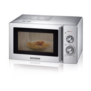 Severin M W7869 - Micro-onde avec fonction grill