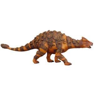 Collecta 3388143 - Figurine dinosaure Ankylosaure