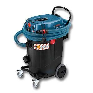 Bosch GAS 55 M AFC - Aspirateur pour solides et liquides professionnel