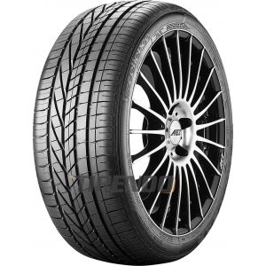 Goodyear Excellence AO 235/60 R18 103W