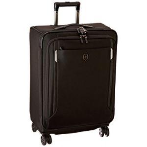 Victorinox Werks Traveler 5.0 L Valise 4 roues 323022-01