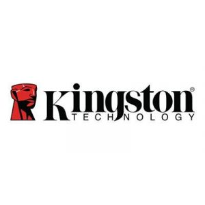 Kingston SUV500M8/240G - SSDNow UV500 240 Go SATA 6Gb/s
