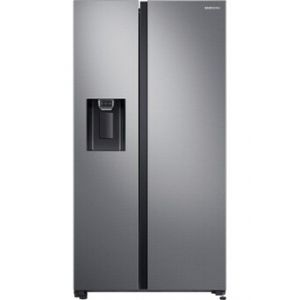 Samsung RS65R5401M9 - Refrigerateur americain
