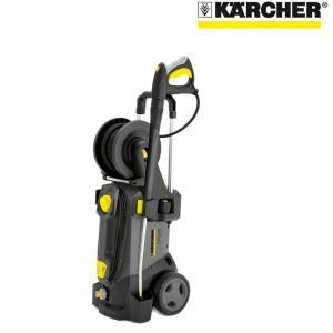 Kärcher HD 5/15 CX Plus + FR Classic - Nettoyeur haute pression