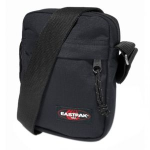 Eastpak Besace pochette - The one Midnight