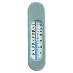 Baby to Love OL220 - Thermomètre de bain