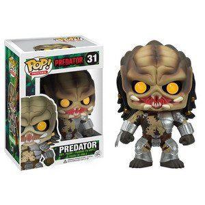 Funko Figurine Pop! Predator