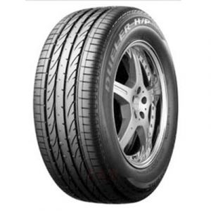Bridgestone 275/55 R17 109V Dueler H/P Sport FSL