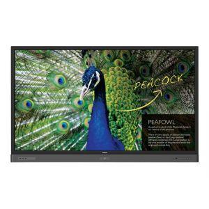 Benq RP654K - Téléviseur LED 165 cm 4K UHD