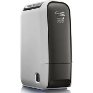 Delonghi Deshumidificateur DNS 65