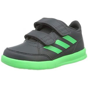 Adidas Chaussures enfant Altasport CF I multicolor - Taille 19,20,21,22,23,25