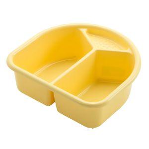 Rotho Mini lavabo Top