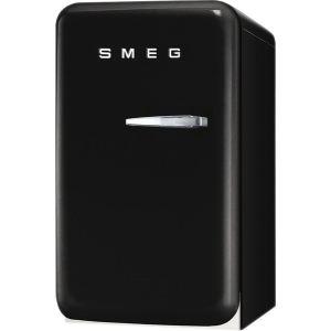 Smeg FAB5L - Réfrigérateur cube charnières à gauche