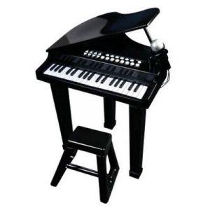 LGRI Grand piano à queue